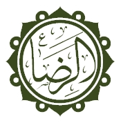 Nawazuddin