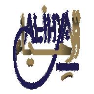 Al-Ihya.org