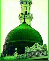 mohammadubaid