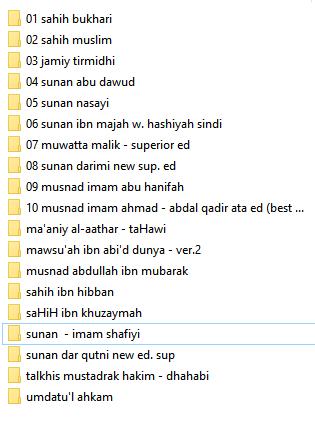 04 hadith mutun.png