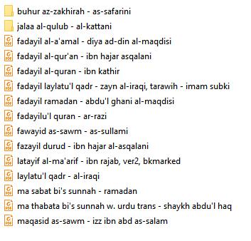 14 fadayil.png