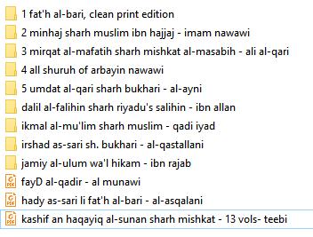 5 hadith shuruh.png