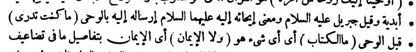 abu's suud, shuraa v52.png