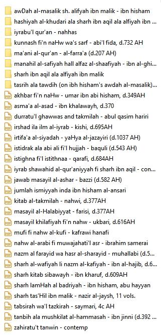 arabic-10.jpg