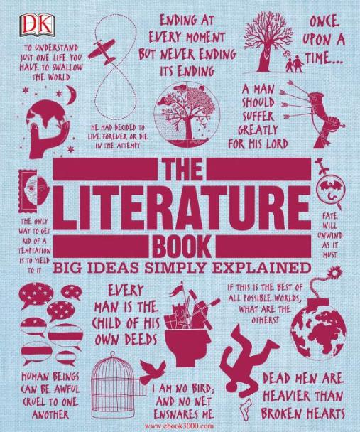 big-literature.png