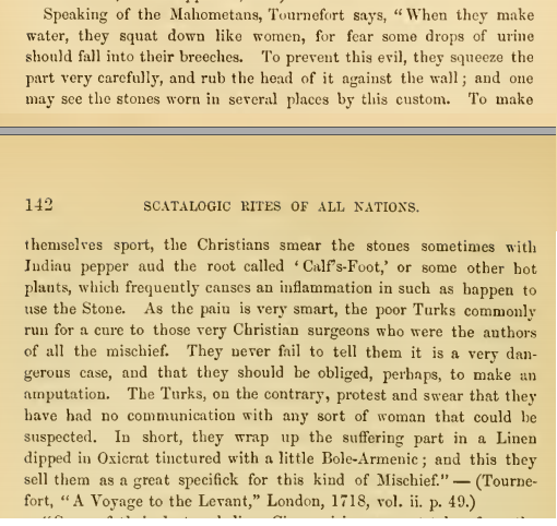 bourke, p142.png