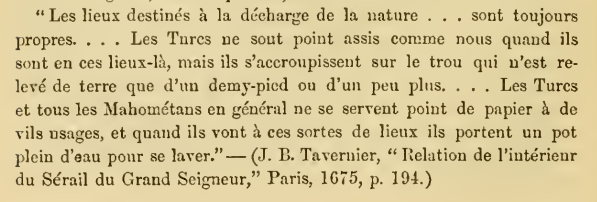 bourke, p142c.png