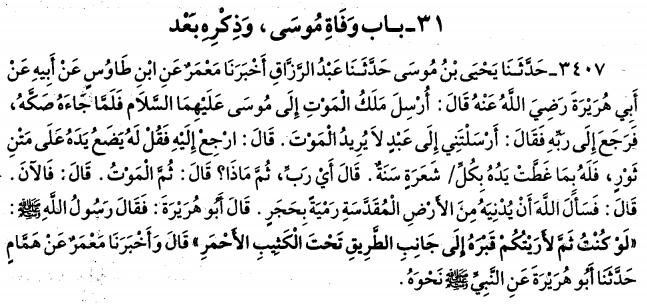 bukhari, n3407.png