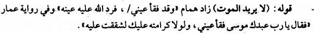 fathbari, v8p6.png