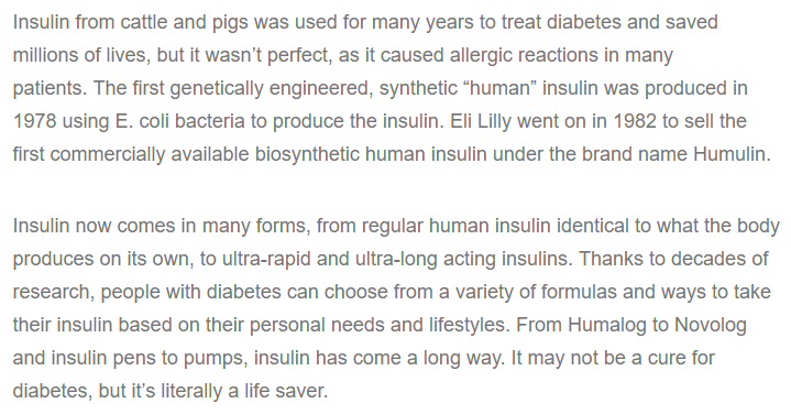 insulin2.png