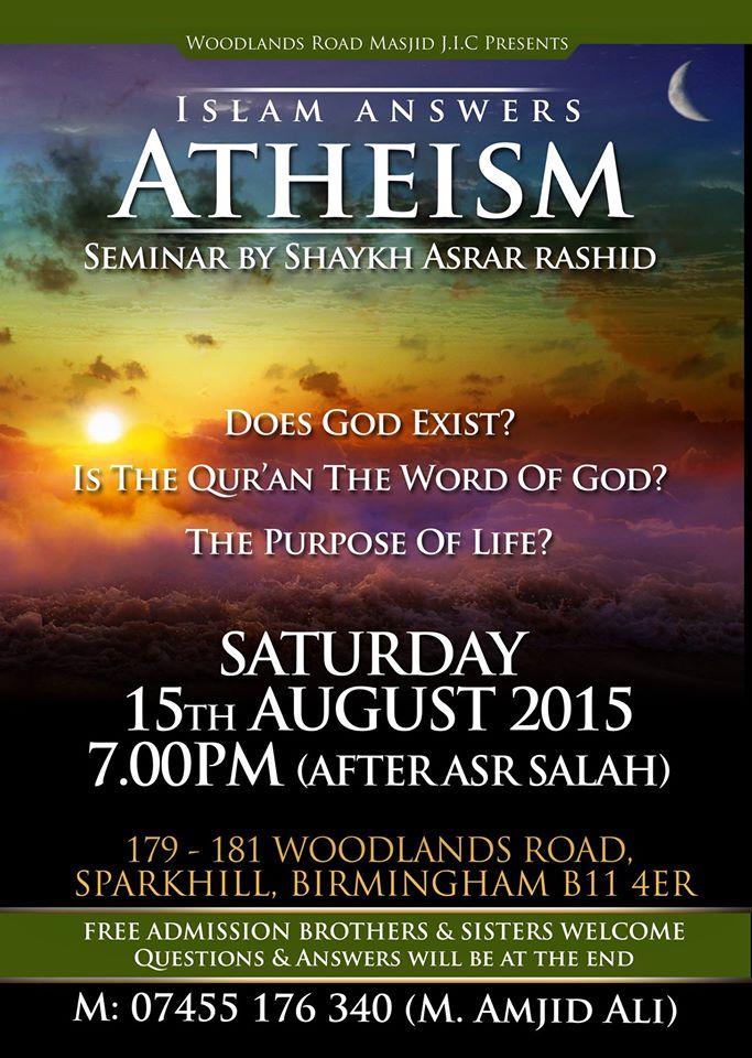 Islam answers Atheism.jpg