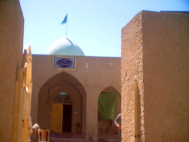 makam-imam-hanbal.jpg