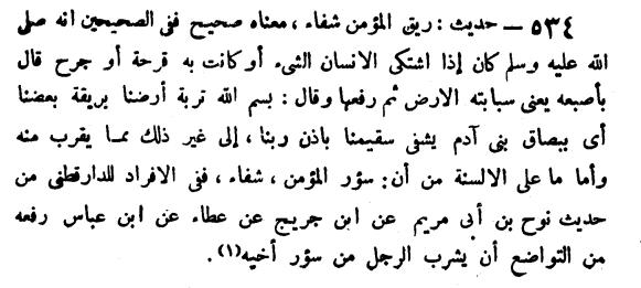 maqasid, 534.png
