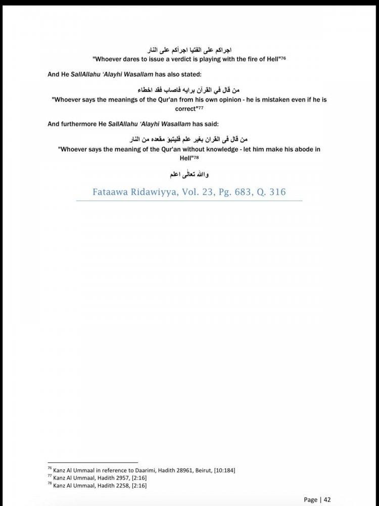 Page 42.jpeg