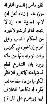 tuhfa-haytami v7,p299.png